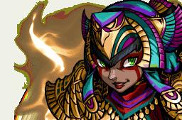 File:Neith, Goddess of War II Face.png