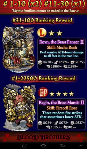 File:Next event PvP God of Steel reward.png