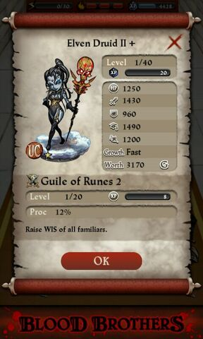 File:Elven Druid II plus (base stats).jpg