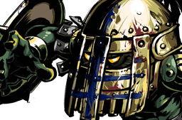 File:Orcish Brute II + Face.png