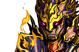 File:Vulcan the Firewreathed II Face.png