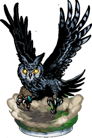 File:Watch Owl Figure.png