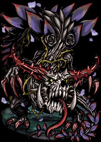 File:Lindworm, the Black Rose Figure.png