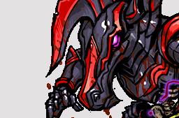 File:Castor, Guardian II Face.png