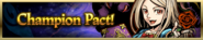 Champion Pact April 2015 Header