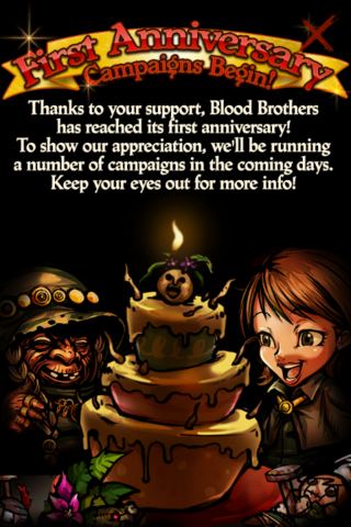 File:First Anniversary Campaign Round Two.png
