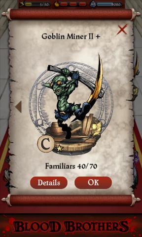 File:Goblin Miner II capture.png