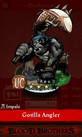 File:Gorilla Angler (evolution reveal).jpg