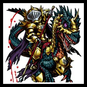 File:Lanvall, Lizard Cavalier II Avatar.png