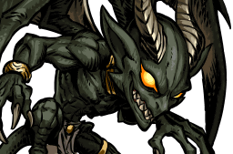 File:Mischievous Impet II Face.png