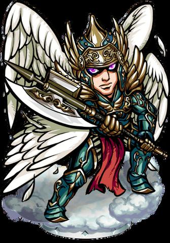 File:Princeps, Angel of Doom II Figure.png