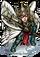 Princeps, Angel of Doom II Figure