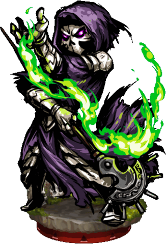 File:Undead Wizard II + Figure.png