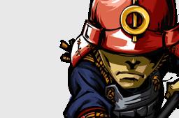 File:Ashigaru Commander II + Face.png
