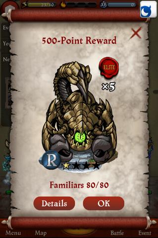 File:Sandwalker Point Reward.png
