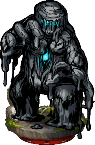 File:Clay Golem II Figure.png