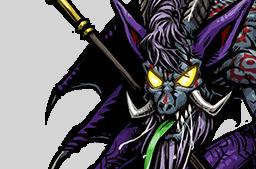 File:Fiendish Bat Demon Face.png