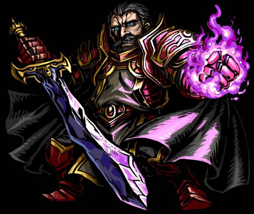 File:Sir Morholt, Venomblade Boss.png