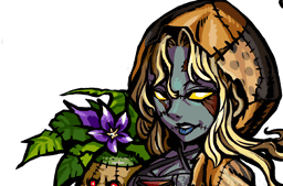 File:Lucia, Stitcher Witch Face.png