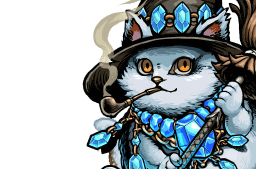 File:Cat Sith Chillweaver Face.png