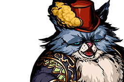 File:Cat Sith Noble II Face.png