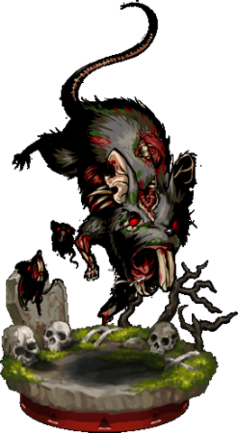File:Corpse Rat Figure.png