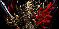 Galbraith, Dynast-King/Boss