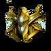 Gold Waistguard
