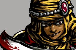 File:Alph, Desert Bounty Hunter II Face.png