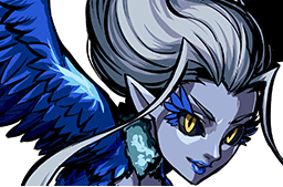 File:Harpy + Face.png