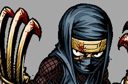 File:Ninja Apprentice II Face.png