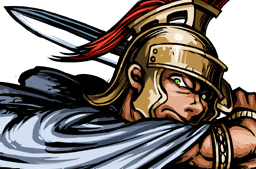 File:Oedipus, Wandering Warrior II Face.png