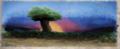 Thumbnail for version as of 02:37, November 4, 2012