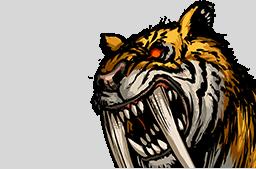 File:Saber-Toothed Tiger + Face.png