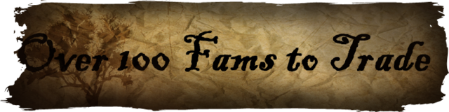 File:100fams.png