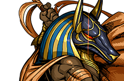 File:Anubis, Keeper of the Dead II Face.png