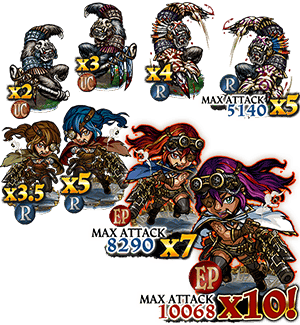 File:Labyrinth052013elites.png