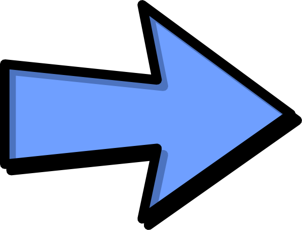 File:Uptrading Arrow.png
