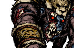 File:Wight Ranger Face.png