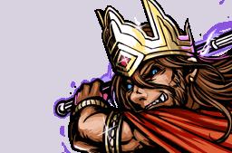 File:Oedipus, Tragic King Face.png