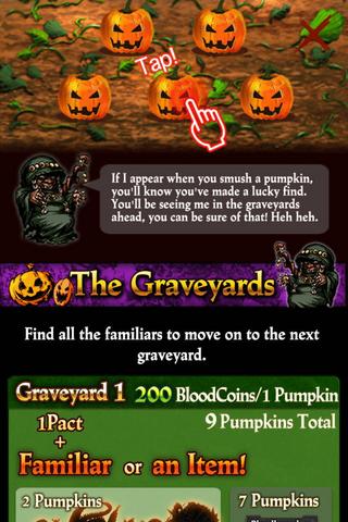 File:Pumpkin Graveyard info2.PNG