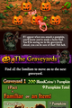 Thumbnail for version as of 16:31, October 10, 2013