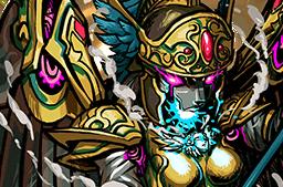 File:Minerva, Goddess of War II Face.png