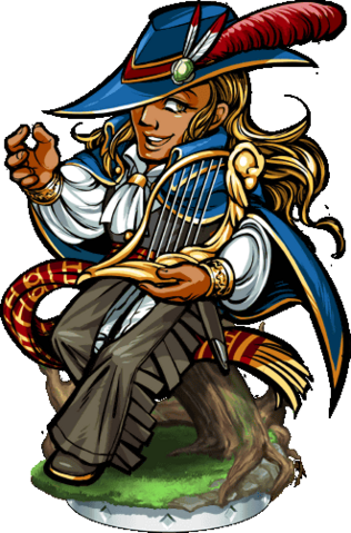 File:Adonis the Bard Figure.png
