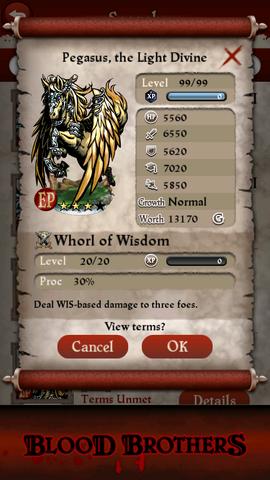 File:Pegasus, the Light Divine max.png