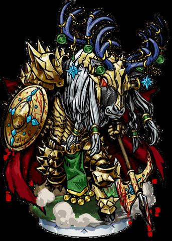 File:Rudolph, Spirit Warrior II Figure.png