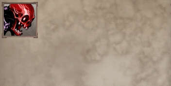 File:Ruins of Oblivion3 Familiars2.jpg
