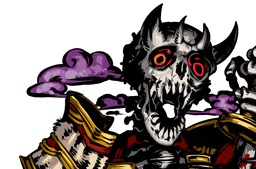 File:Vengeful Rattlebones Face.png