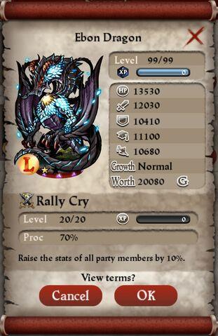File:Ebon Dragon OPE50.jpg