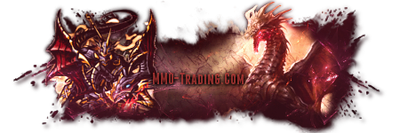 File:MMO-Trading.png